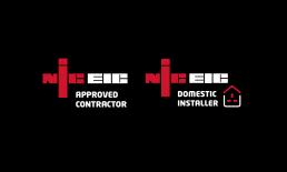 NIC-logos