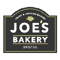 Joes Bakery logo