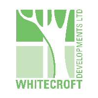 Whitecroft developments logo