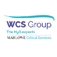 WCS Group logo